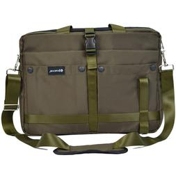 Take Point Tactical's Krevis Series Civvy Laptop Messenger B