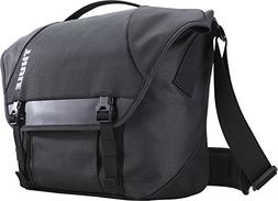 Thule TCDM-100 Covert DSLR Camera Small Messenger Bag
