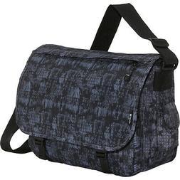 thomas laptop messenger 43 colors messenger bag