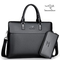 TIANHONGDAISHU Men Casual Briefcase <font><b>Business</b></f