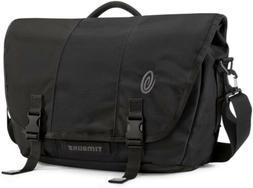 Timbuk 2 Commute 2.0 L