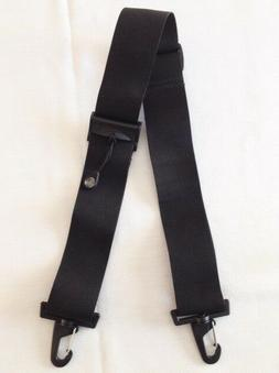 Timbuk2 Universal Messenger Bag Shoulder Strap - NEW / NWOT