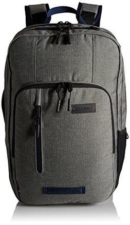 Timbuk2 Uptown TSA-Friendly Laptop Backpack, green, One Size