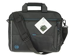 Dell Urban 2.0 Topload Notebook / Laptop Bag with Shoulder S