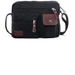 Small Shoulder Bag Cross-body Messenger Bags Satchel Handbag