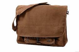 Rothco Vintage Paratrooper Bag
