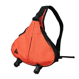 "Professional Waterproof Digital Messenger SLR Camera Bag 14"""