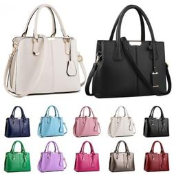 2019 Women Fashion Handbag Shoulder Bag Messenger Large Tote