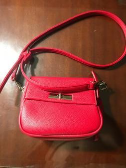 Women Messenger Bags Female Shoulder Bag Ladies Crossbody Ba