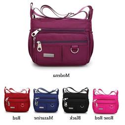 Women Messenger Bags Female Shoulder Bag Ladies Crossbody Ba