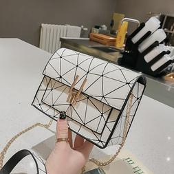 Women Shoulder <font><b>Bags</b></font> 2019 summer new Kore