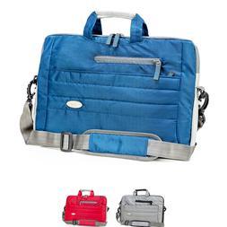 CARDOR Zed 15.6 Inch Trendy Laptop Sling Messenger Bag  Free